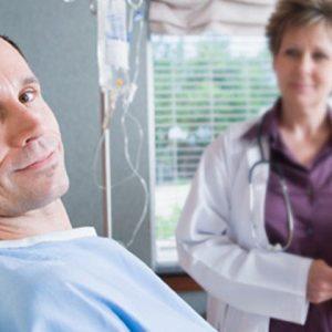 Kế hoạch chăm sóc bệnh nhân COPD hiệu quả