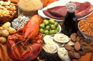 Bệnh hen phế quản có lây không? Hen suyễn kiêng ăn gì?