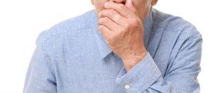 Hồi phục 80% sau mắc bệnh phổi tắc nghẽn mạn tính