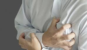 Kết hợp đông - tây y điều trị bệnh Phổi tắc nghẽn mãn tính hiệu quả