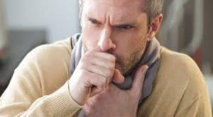 bệnh viêm phổi có lây không và lây truyền qua con đường nào
