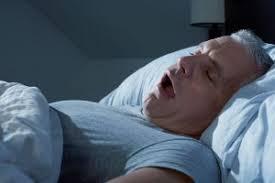 Cần làm gì khi bị khó thở? Phương pháp xử trí tại nhà nhanh chóng