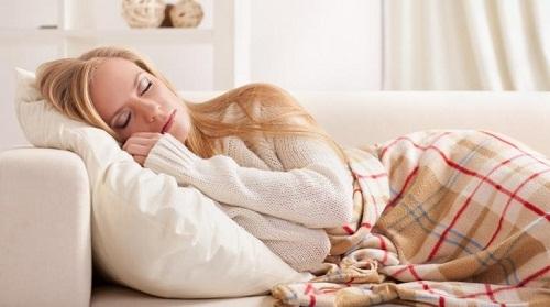 ngủ gối cao đầu 15