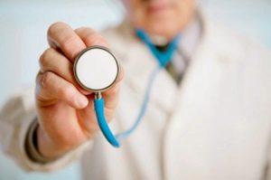 Những điều cần lưu ý về biến chứng bệnh viêm phế quản