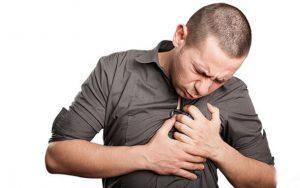 Bệnh hen suyễn là gì? Nguyên nhân, triệu chứng