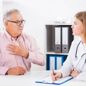 bệnh phổi tắc nghẽn mãn tính sống được bao lâu