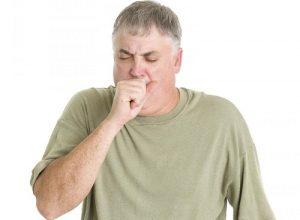Biểu hiện của viêm phổi dễ nhận thấy nhất là gì?