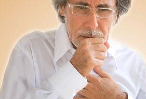 Cách chăm sóc bệnh nhân viêm phổi tốt nhất