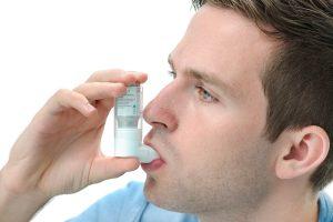 Giải đáp thắc mắc: Bệnh hen suyễn có chữa được không?
