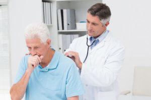 Nguyên nhân viêm phổi mà bạn cần biết