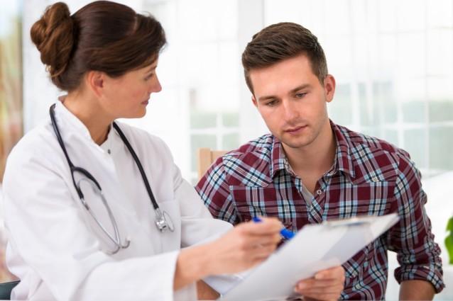 """Hỏi đáp: """"Bệnh viêm phổi có chữa được không?"""""""